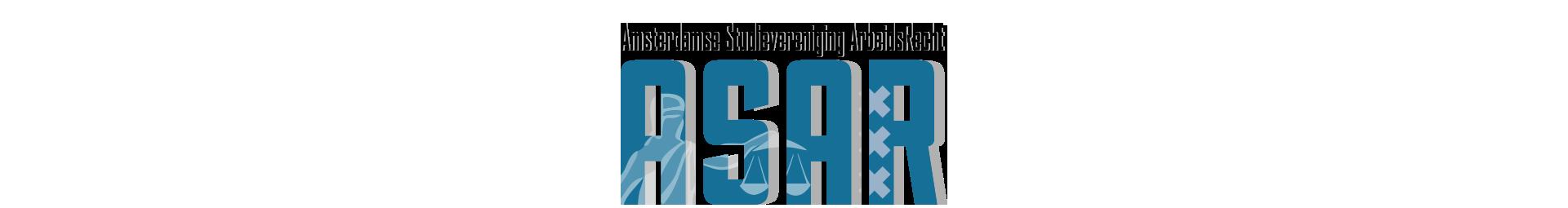 Amsterdamse Studievereniging ArbeidsRecht